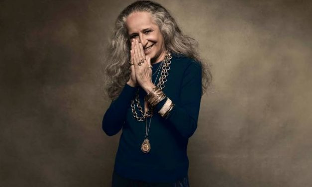Coala Festival anuncia Maria Bethânia para 2021