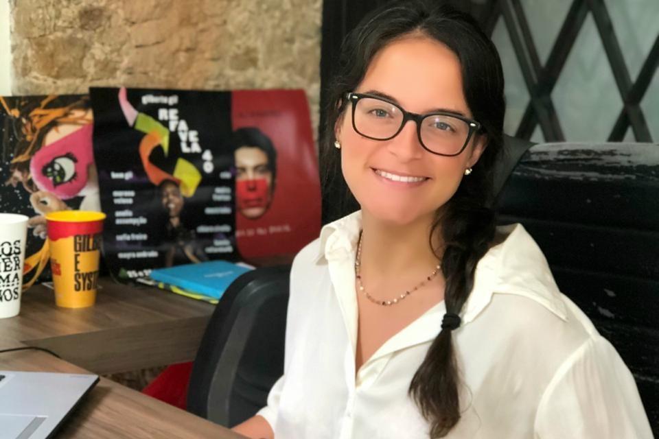 Music Rio Academy anuncia nova grade de cursos para o primeiro semestre de 2021