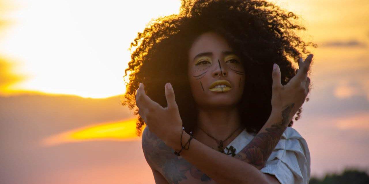 Vigília Cultural contempla artistas do DF e Região Metropolitana