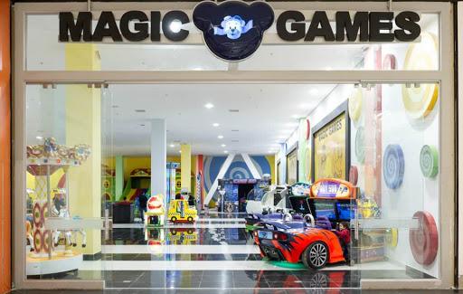 JK Shopping tem atrações de férias para toda a família