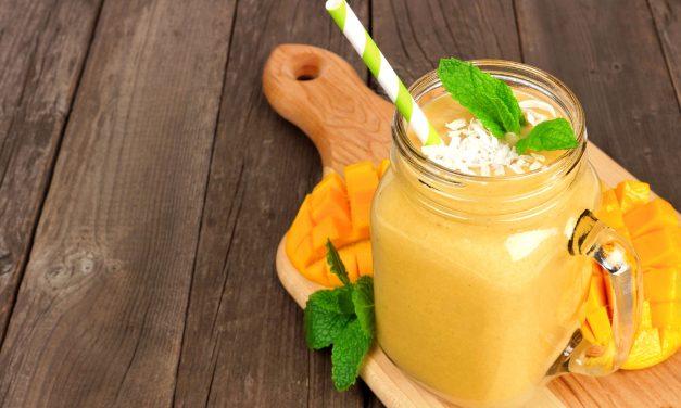 6 benefícios do coco verde que você não conhecia