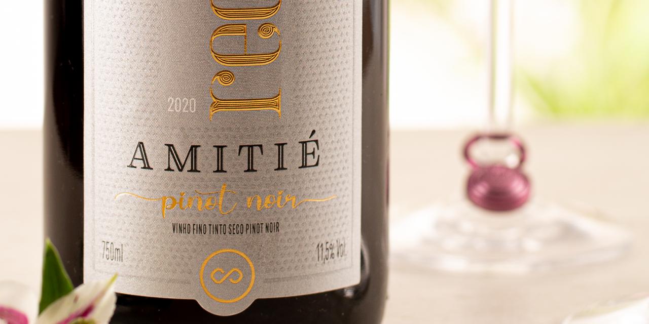 Liquidação de vinhos já esquenta 2021