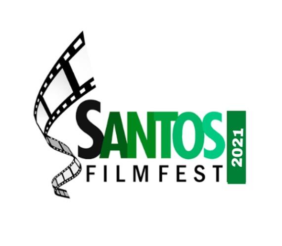 SANTOS FILM FEST – FESTIVAL INTERNACIONAL DE CINEMA DE SANTOS ABRE INSCRIÇÕES PARA AS MOSTRAS COMPETITIVAS DE SUA EDIÇÃO ESPECIAL ON-LINE DEDICADA ÀS MULHERES