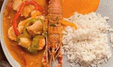 Mayer Sabores do Brasil investe em pratos para duas pessoas