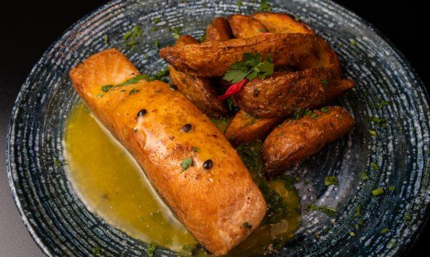 """Nova edição da Restaurant Week Brasília traz o tema """"Histórias do cerrado"""""""