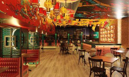 Brasília Shopping renova mix com novas lojas e restaurantes