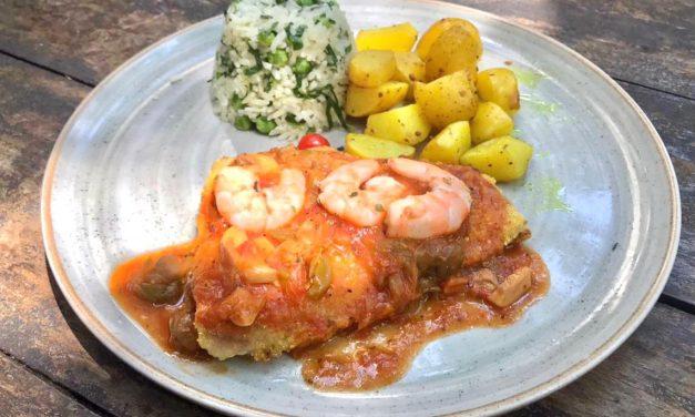 Quaresma: confira opções de lugares para saborear deliciosos pratos sem carne