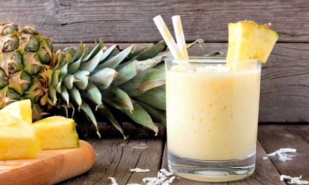 Soft Drinks: nutricionista sugere drinks sem álcool para apreciar sem exageros