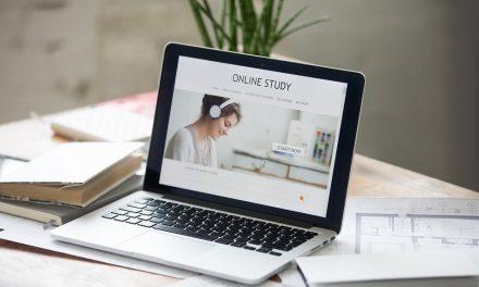 Unyleya oferece oficinas gratuitas sobre técnicas e metodologias para EAD