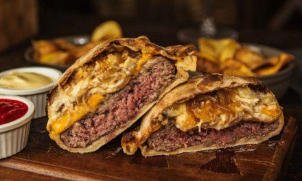 Após novo decreto, restaurantes no DF realizam promoções e ações especiais para delivery e take out