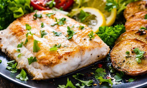 Bacalhau: 5 receitas fora do óbvio para a Páscoa