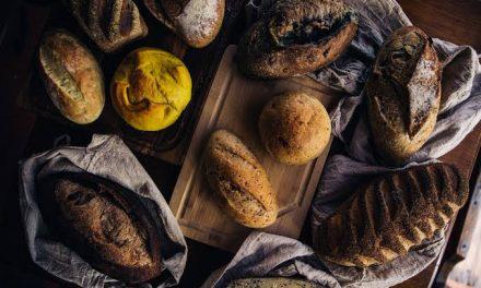 Com nova unidade em Águas Claras, Le Pain Rustique segue com retirada e delivery de pães artesanais