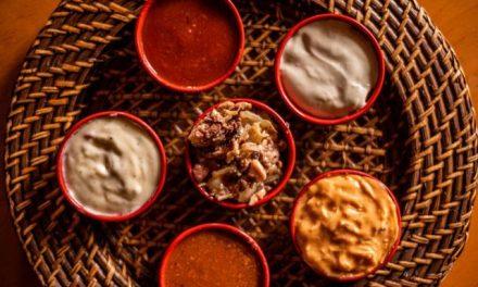 Do café da manhã ao jantar: conheça oito deliverys que vão encantar o seu paladar nesta semana
