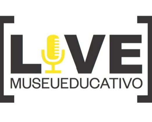 No mês do 61º aniversário de Brasília, o Instituto Bem Cultural – IBC, apresenta a primeira Palestra-live do Projeto Museu Educativo