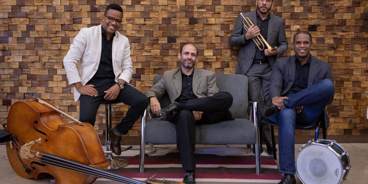 Sextas Musicais homenageiam Dia Internacional do Jazz