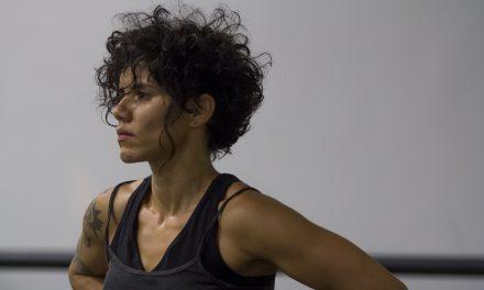 Artes Marciais e Mulher é tema da próxima live do projeto Dança Marcial – Encontros entre improvisação e marcialidade