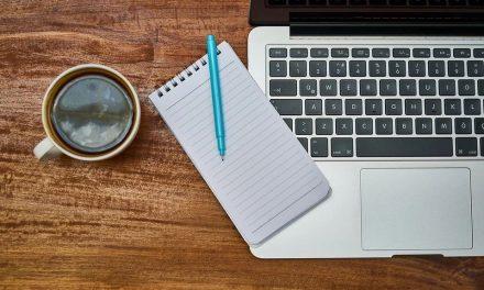 Território Criativo abre inscrições para três novos cursos