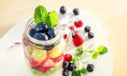 Nutricionista indica a alimentação ideal para combater hipertensão