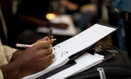 Cufa Empreenda lança oficinas no mês de abril