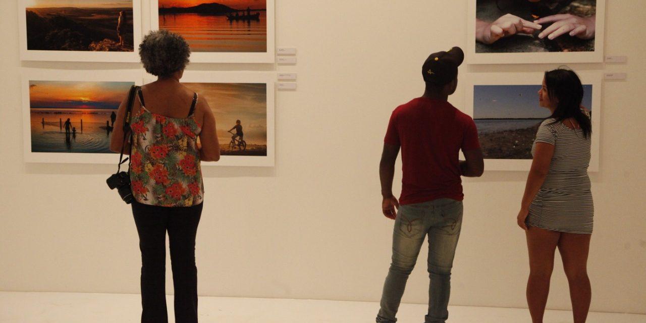 Mês da Fotografia está com inscrições  abertas para Exposição Coletiva 2021