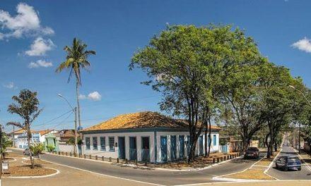 Planaltina recebe primeira edição do programa Turismo em Ação