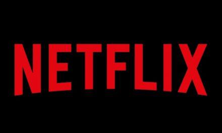 Estreias de junho da Netflix apostam em muito sexo!