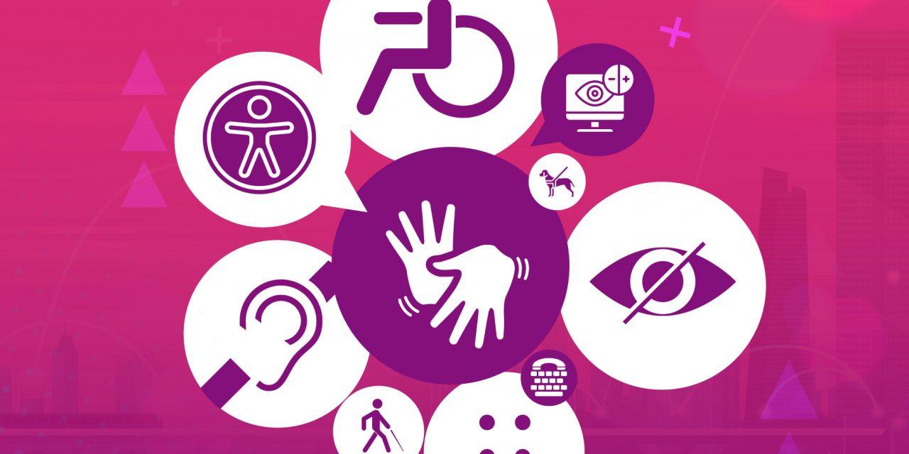 Produção cultural inclusiva na web é tema de seminário gratuito em canais digitais do CCBB