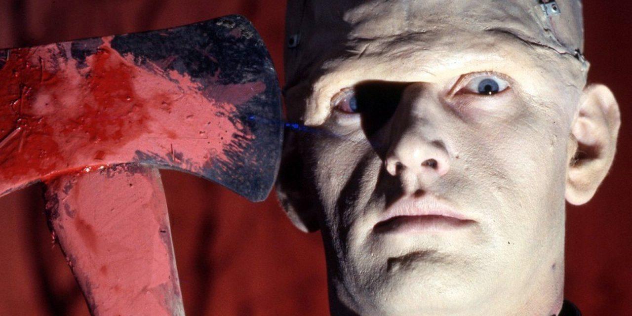 Estúdio Hammer – A Fantástica Fábrica de Horror de 4 a 23 de maio no CCBB