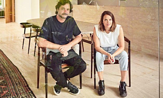Casa Vogue lança edição 3.0 do curso Home Design