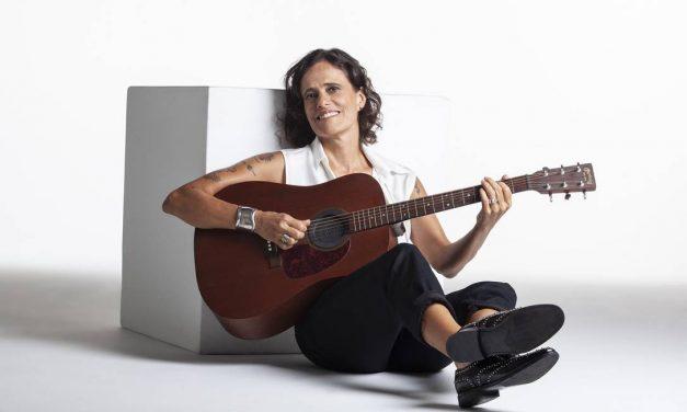 Festival Divinas Brasileiras celebra Chiquinha Gonzaga, Dolores Duran e Elizeth Cardoso