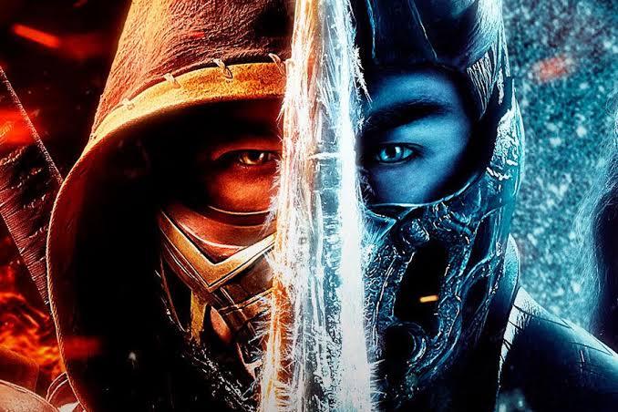 Mortal Kombat estreia nas telonas após quase duas décadas do primeiro filme