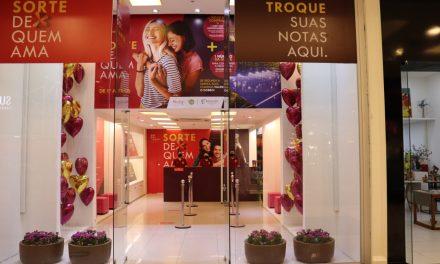 Boulevard Shopping Brasília lança campanha para o Dia dos Namorados com sorteio de hospedagens na Chapada dos Veadeiros