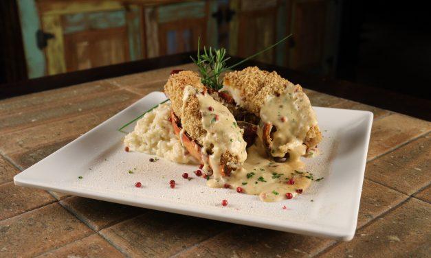 Vila Cinco tem sugestões deliciosas para os apaixomados