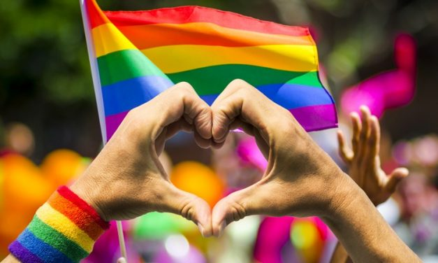 GNT transmite Parada do Orgulho LGBTQIA+ na TV e no YouTube neste domingo, dia 06