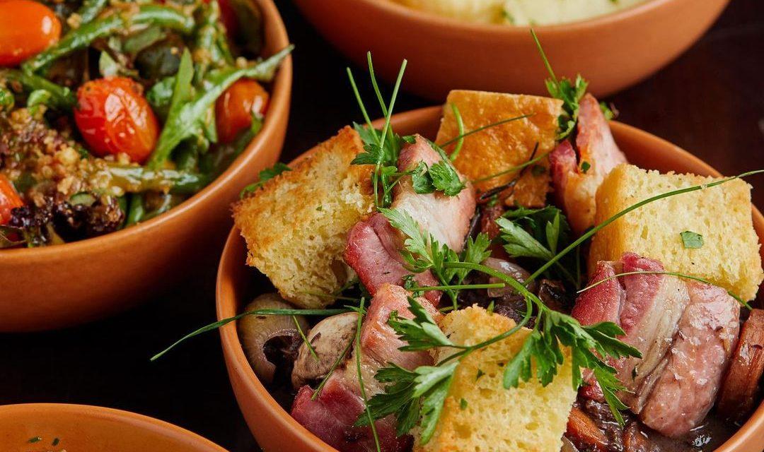 Restaurantes de Brasília oferecem menus exclusivos para o Dia dos Pais