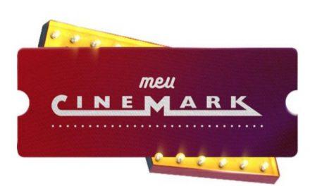 Cinemark anuncia novo programa de fidelidade para clientes de todo o Brasil