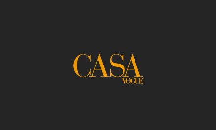 Last Look: Casa Vogue presta homenagem a Francisco Brennand