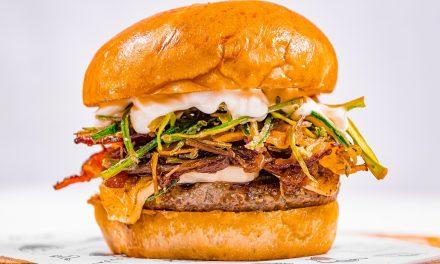 389 tem burger do dia por R$ 22,90