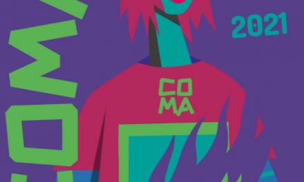 Festival CoMA 2021 faz happy hour no bar Primo Pobre