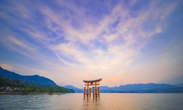 Japan House promove evento online sobre a diversidade do Japão